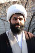 بیانات حجتالاسلاموالمسلمین احمد پروایی  در جمع راهپیمایان ۱۳ آبان ماه شهر رشت