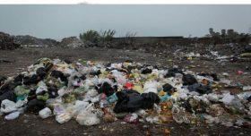 تفکیک زباله از مبدا موجب حفظ محیط زیست
