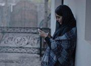 کاهش تولیدات سینمای ایران از ۱۶۹به ۱۱۶فیلم