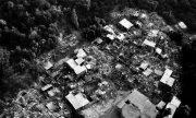 تراژدی ۲۹ ساله زلزله رودبار و درسهایش