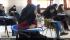 آغاز رقابت داوطلبان آزمون کارشناسی ارشد دانشگاهها