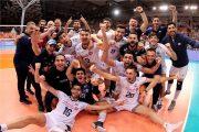 پیروزی تیمملی ایران برابر بلغارستان/ ستارههای جوان خوش درخشیدند