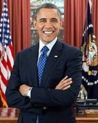 ریخت و پاش اوباما