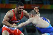 کاپیتان تیم ملی از حضور در رقابتهای جهانی انصراف داد