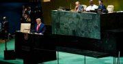 واکنش هالیوودیها به طرح استیضاح ترامپ