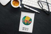 جزئیات مسابقه استعدادیابی جدید شبکه۳/ تفاوت «میدون» با «عصر جدید»