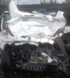 ۲ کشته در سانحه جاده انزلی – رضوانشهر