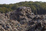 زبالههای سراوان آسیب جدی به رشت میزنند