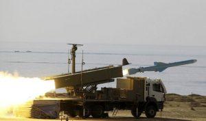 پیشبینی نشریه آمریکایی درباره جنگ با ایران