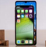 کدام گوشیهای هوشمند بهترین اسپیکرها را دارند؟