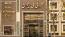 قیمت دلار و یورو در صرافی بانک ملی ایران اعلام شد