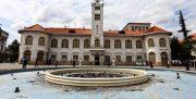 خطر ریزش ۳ ساختمان تاریخی، رشت را تهدید میکند