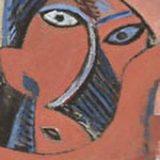 هنر آوانگارد چیست و چه ویژگیهایی دارد؟