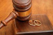 گیلان چهارمین استان کشور در زمینه طلاق/ ۵۲۷۳ مورد ثبت شد