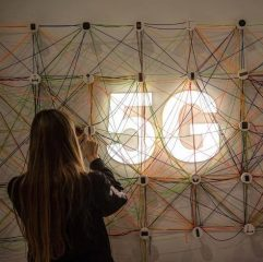 تا ۵ سال دیگر خبری از شبکه ۵G نیست!