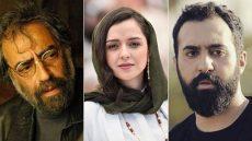 شوک مجلس به انصرافدهندگان از جشنواره فجر