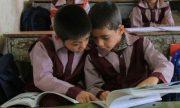 اجرای طرح نماد در مدارس گیلان