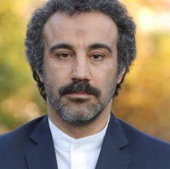 محسن تنابنده: پس از «پایتخت ۶» دیگر با تلویزیون کار نخواهم کرد!