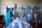آمار جهانی همهگیری کرونا/ نزدیک به ۶۲ میلیون مبتلا به کووید-۱۹