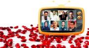 ویژه برنامههای تماشایی تلویزیون برای شب یلدا