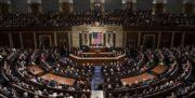 طرح استیضاح ترامپ در مجلس نمایندگان به رأی گذاشته میشود