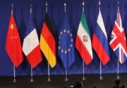 تهران نتیجهای جز برداشتهشدن همه تحریمها را از نشست وین نخواهد پذیرفت