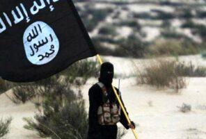 نفوذ گروهکهای داعش به ایران ناکام ماند