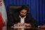 محمد محمودیان :لزوم بهسازی ناوگان حمل و نقل عمومی شهر رشت