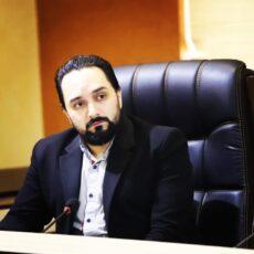 مدیر روابط عمومی شورا از برگزاری دومین جشنواره رسانه و مدیریت شهری خبر داد