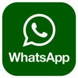 قابلیت جدیدی در واتس اپ عرضه شد