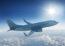 قطعی برق برای پروازها و فرودگاهها چه مشکلی ایجاد کرده است؟
