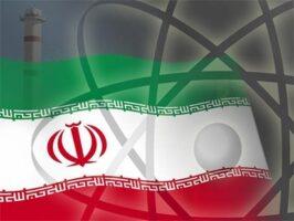 گام مهم ایران در تحقیق و توسعه هستهای؛ تولید اورانیوم فلزی غنیشده ۲۰ درصد
