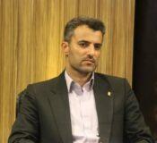مدیر منطقه پنج شهرداری رشت خبر داد: رشد ۱۰۶ درصدی درآمد نسبت به بودجه منطقه در سال ۱۴۰۰
