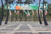 رئیس سازمان مدیریت آرامستانهای شهرداری رشت : ایجاد سهولت در تردد شهروندان با همسطح سازی قبور