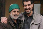 همکاری «شهاب حسینی» و «پرویز پرستویی» برای حضور در جشنواره فجر