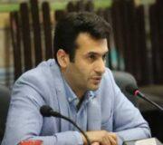 برندسازی مراکز تحت نظارت سازمان ساماندهی مشاغل شهرداری رشت در دستور کار قرار گرفت؛