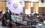 امروز، پایان مهلت نام نویسی داوطلبان عضویت در انتخابات شوراهای اسلامی شهر
