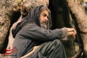 «مست عشق» بالاخره از دست ایران خارج شد