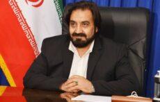 رونمایی از چهار راهکار محمودیان برای کسب درآمد پایدار شهرداری رشت