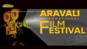 حضور جوان گیلانی به عنوان داور جشنواره فیلم در هندوستان
