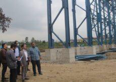 شهردار منتخب رشت : شهرهای مختلف ذینفع در سراوان و کود آلی در هزینه های آن مشارکت نمایند