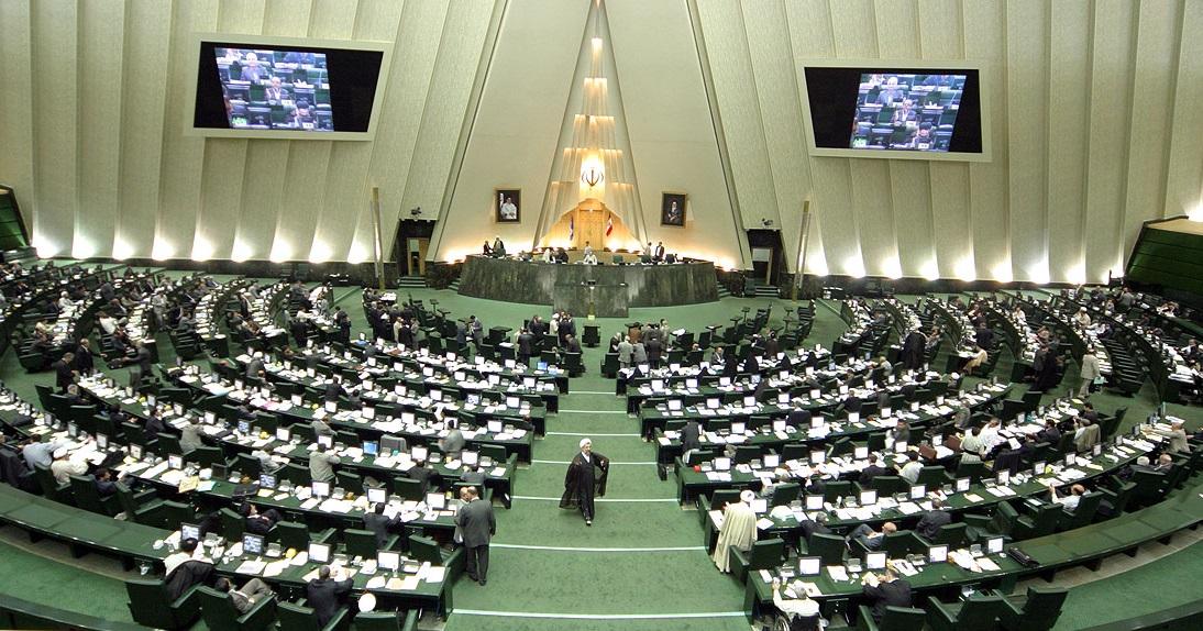 لابیهای دقیقه ۹۰ برای رأی آوردن وزیر پیشنهادی علوم